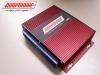 Porcshe 928 - Maps - Adaptronic e1280