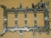 Projects - Porcshe 928 - Block cradle