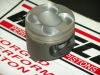 Projects - Porcshe 928 - another view of piston