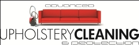 Advanced Upholstery Cleaning