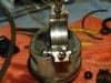 cylinder1bearing