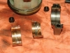 cylinder1bearings2